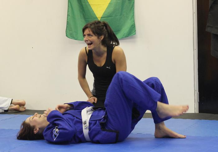 Women in bjj Bristol BJJ Bristol Brazilian Jiu JItsu