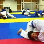 Bristol Brazilian Jiu Jitsu BJJ in Bristol