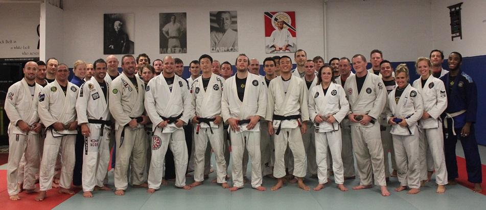 Artemis BJJ Brazilian jiu jitsu in Bristol Saulo Interview  IMG_9214