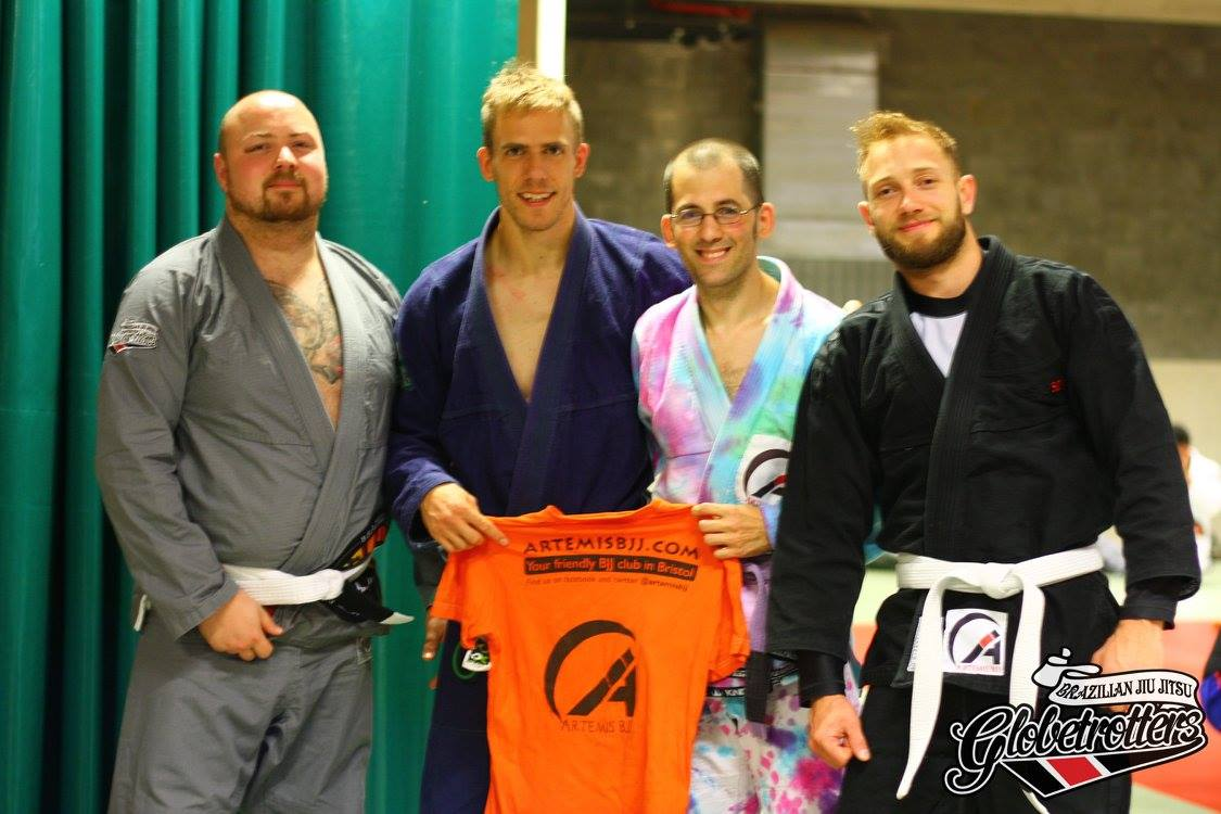 Artemis-BJJ-at-the-Brazilian-Jiu-Jitsu-Globetrotters-camp-in-Leuven-taken-by-Vara-from-BJJ-Globetrotters