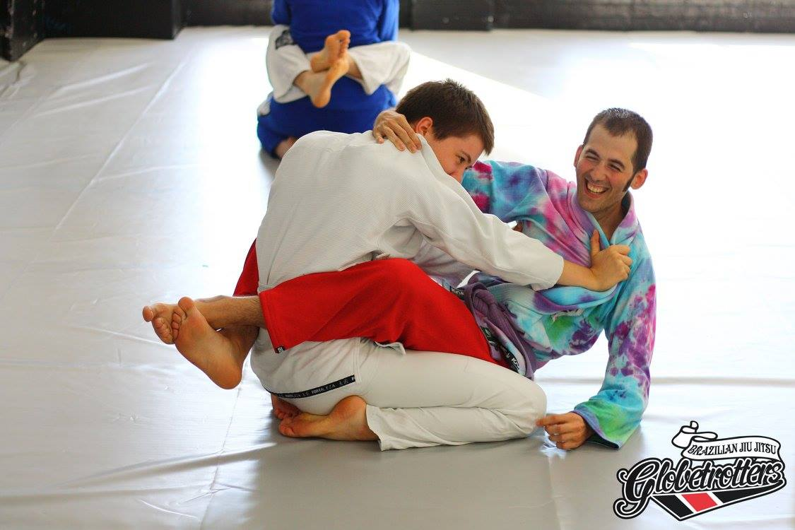 Can-at-the-Bournemouth-2016-BJJ-Globetrotters-Camp.jpg