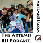 artemis-bjj-podcast