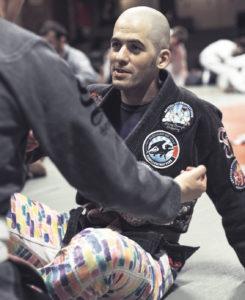 Bristol BJJ Brazilian Jiu Jitsu Bristol